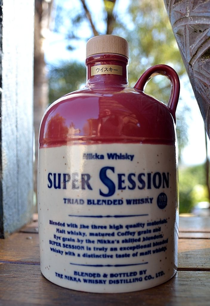 nikka-triad-super-session-50