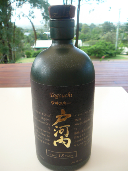 japanese-whisky-089