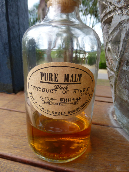 nikka-pure-malt-black-circa-2012