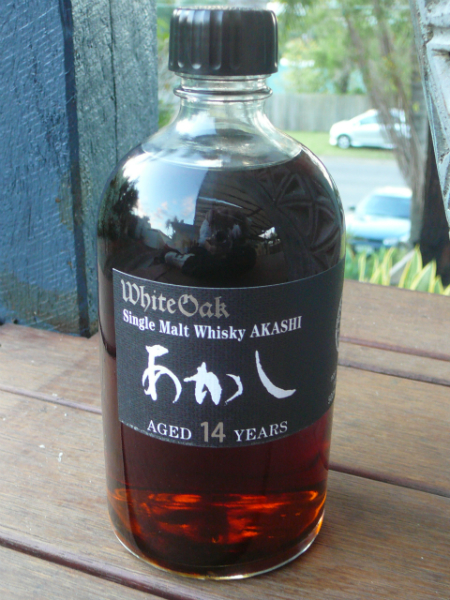 akashi-white-oak-14yo-58