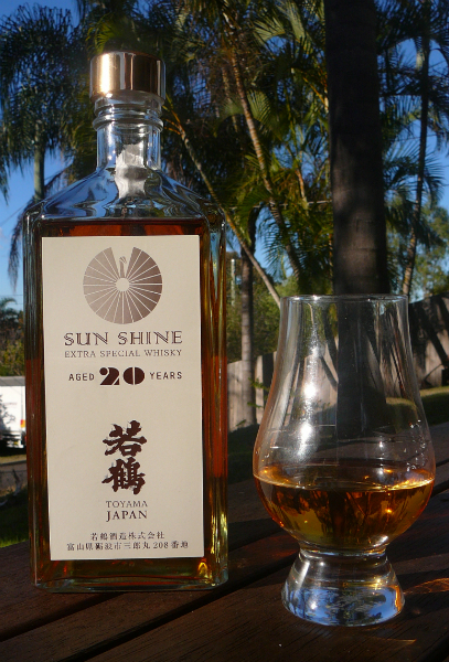 sunshine-single-malt-aged-20-years-59