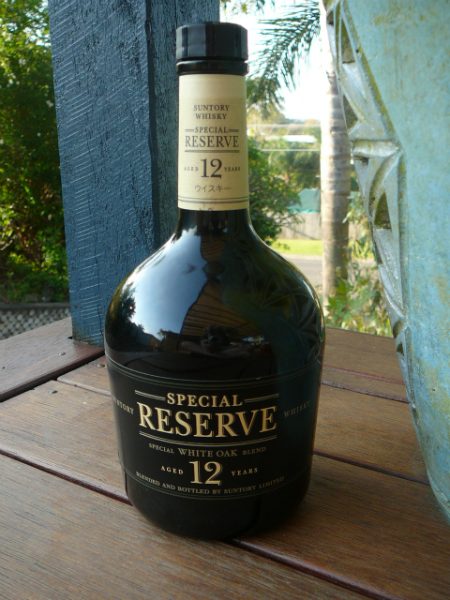 suntory-special-reserve-aged-12-years
