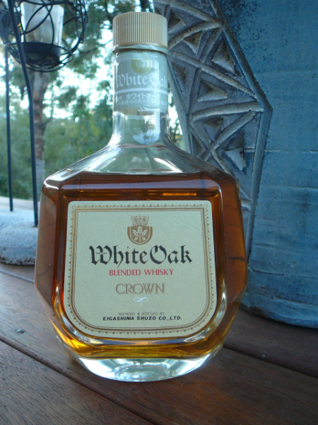 white-oak-crown-blend-43