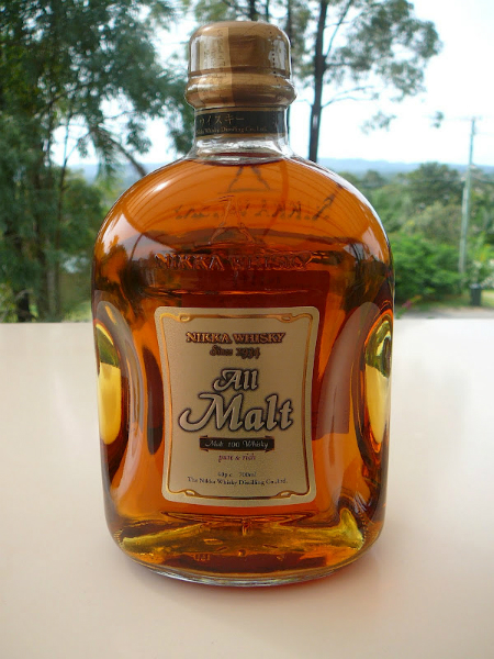nikka-all-malt-40