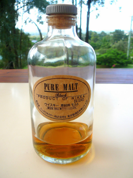 nikka-pure-malt-black-43