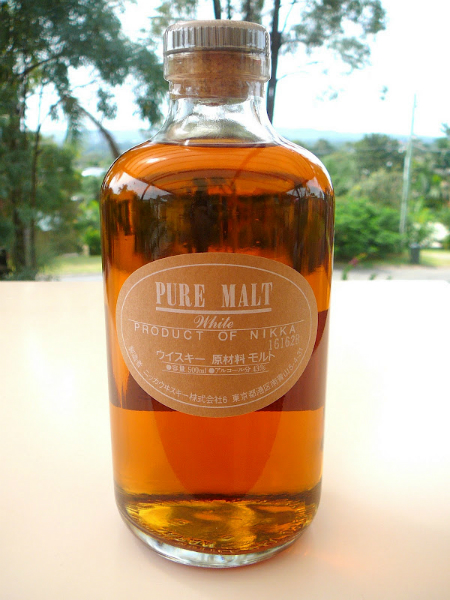 nikka-pure-malt-white-43