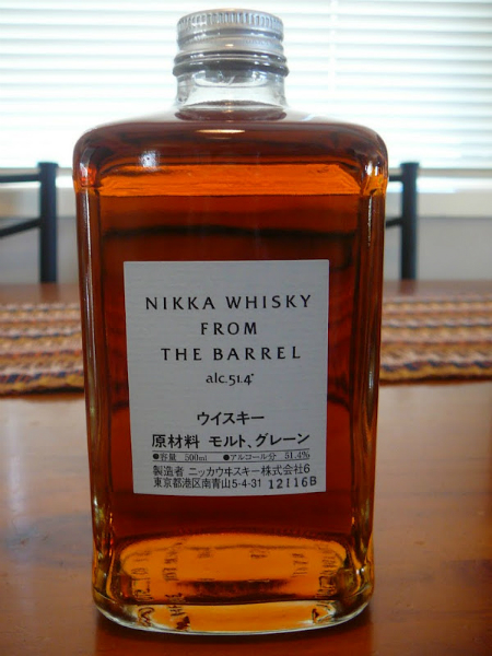 nikka-whisky-from-the-barrel-51-4