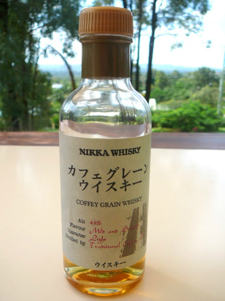 nikka-coffey-grain-whisky-nas-43