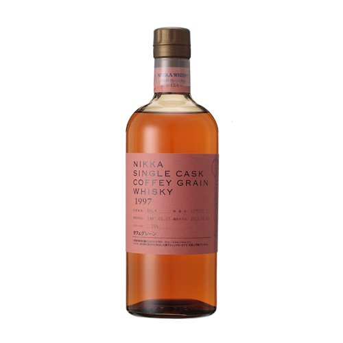 single-cask-grain-coffee-1997-199560-13yo-55