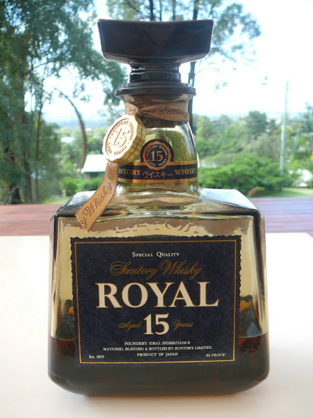 suntory-royal-aged-15-years-43