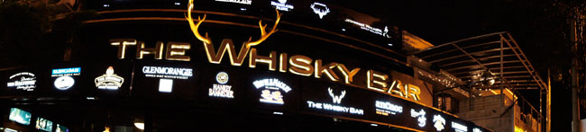 the-whisky-bar-kl