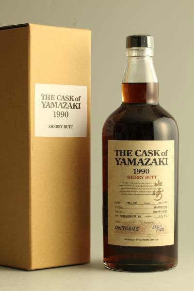 the-cask-of-yamazaki-1990-sherry-butt-18yo-on70645-60